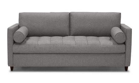 Briar Sleeper Sofa
