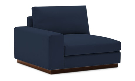 Holt Single Arm Chair