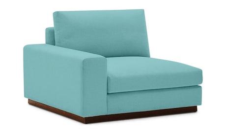 Holt Single Arm Chair