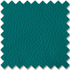 Brighton Turquoise