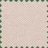 Dawson Sand