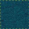 Essence Turquoise