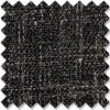 Heathered Tweed Granite