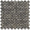 Heathered Tweed Cement