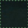 Royale Evergreen