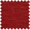 Fabric Preview: Key Largo Ruby