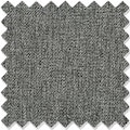 Fabric Preview: Taylor Felt Grey