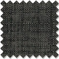 Fabric Preview: Bennett Charcoal