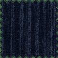 Fabric Preview: Bentley Indigo