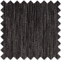 Fabric Preview: Bentley Pewter