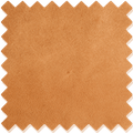 Leather Preview: Colonade Sycamore