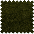 Fabric Preview: Como Velvet  Jade