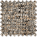 Fabric Preview: Cordova Mineral