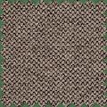 Fabric Preview: Dawson Brindle