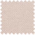 Fabric Preview: Dawson Sand