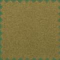 Fabric Preview: Devon Leaf