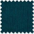 Fabric Preview: Dunhill Turquoise