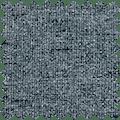 Fabric Preview: Essence Aqua