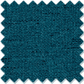 Fabric Preview: Essence Turquoise