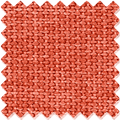 Fabric Preview: Key Largo Coral