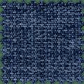 Fabric Preview: Key Largo Denim
