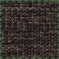 Fabric Preview: Key Largo Graphite