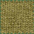 Fabric Preview: Key Largo Grass