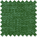 Fabric Preview: Key Largo Kelly Green