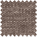 Fabric Preview: Key Largo Pumice