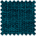 Fabric Preview: Key Largo Zenith Teal
