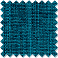 Fabric Preview: Lucky Turquoise