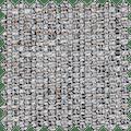 Fabric Preview: Notion Gunsmoke