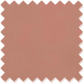 Fabric Preview: Royale Blush