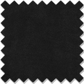 Fabric Preview: Royale Gunmetal