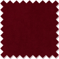 Fabric Preview: Royale Ruby