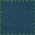 Fabric Preview: Sunbrella Premier Lagoon