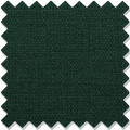 Fabric Preview: Tess Evergreen