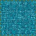 Fabric Preview: Vibe Aquatic