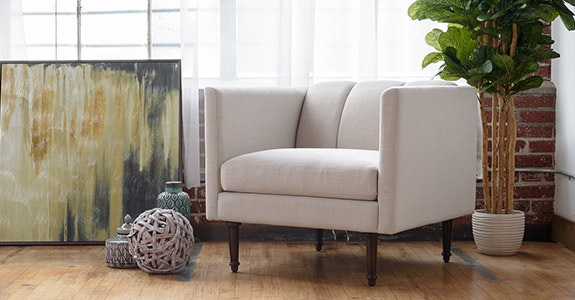Shop for Mid Century Modern Chairs