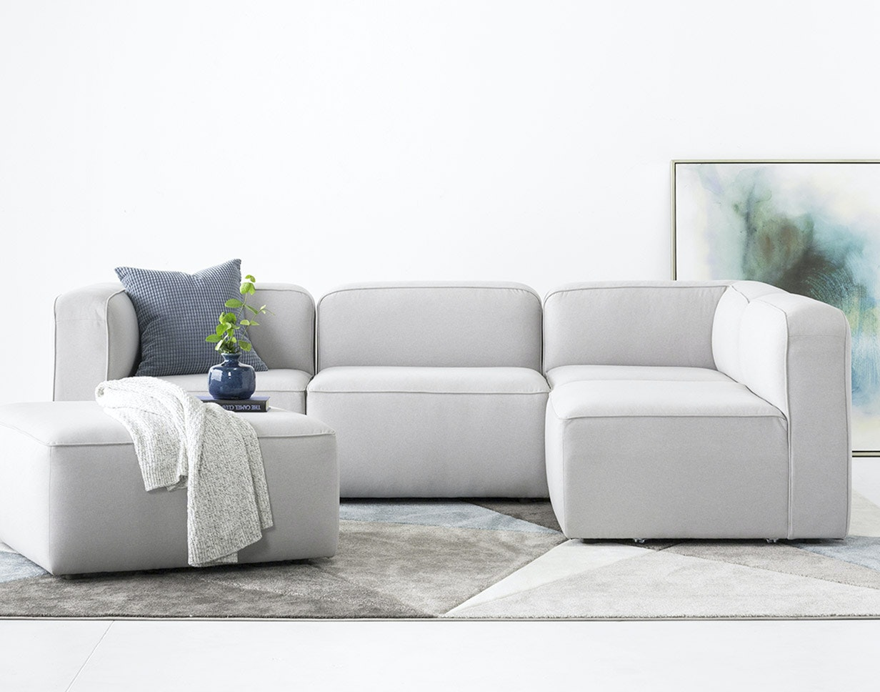 comfort best furniture the we apartment love sofas w stories ikea fit therapy comfortable max most