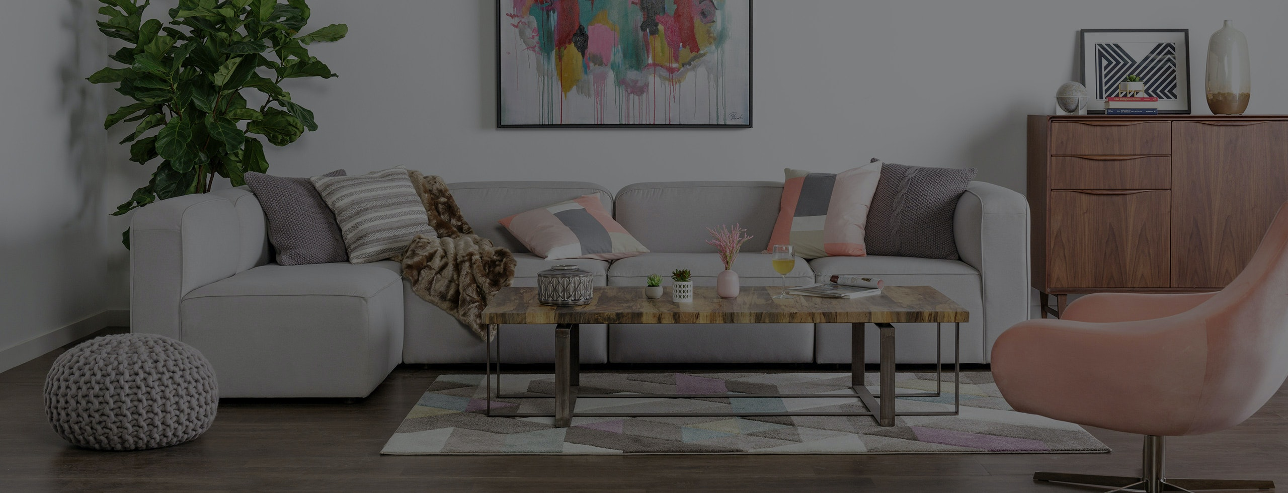 Modular Sofas | Joybird