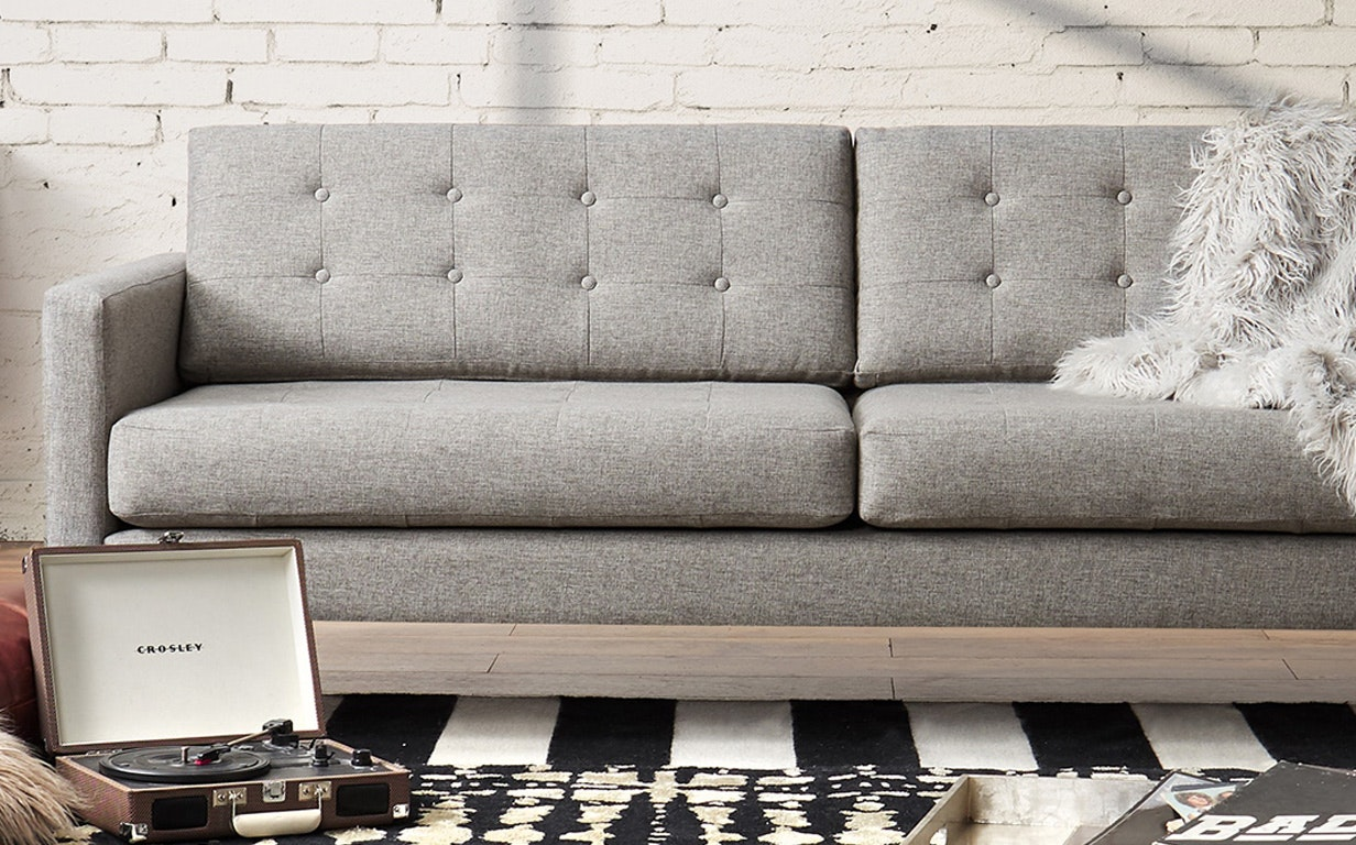 custom furniture and modern home decor joybird rh joybird com