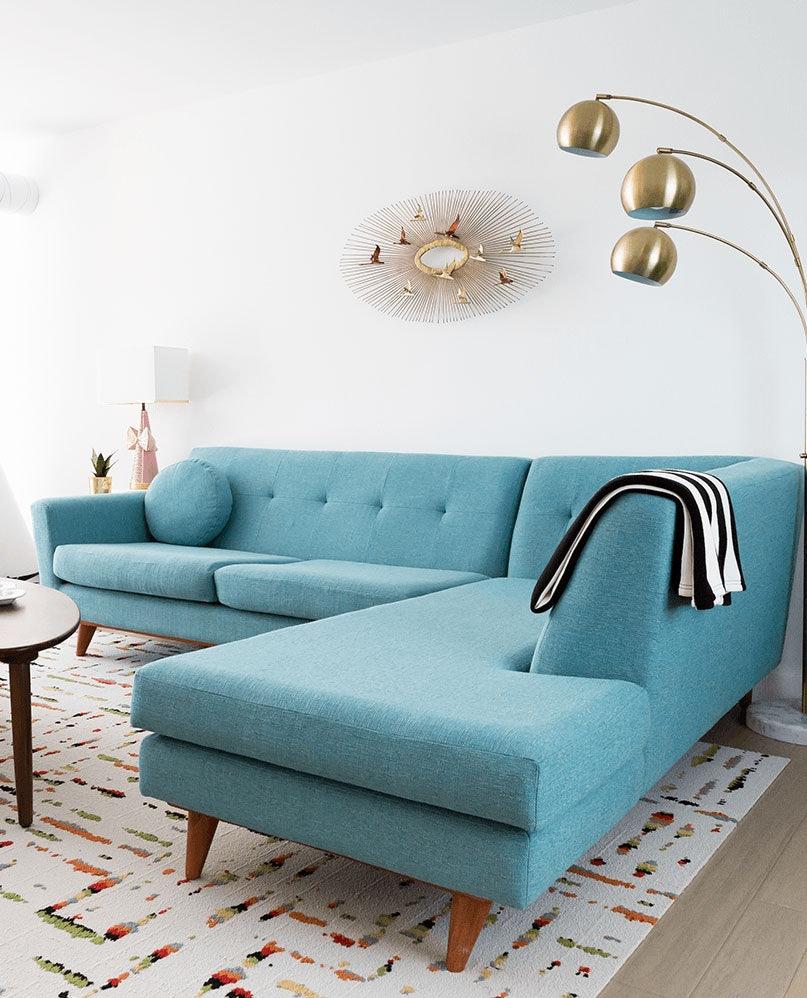 High Design Furniture: Custom Furniture And Modern Home Decor