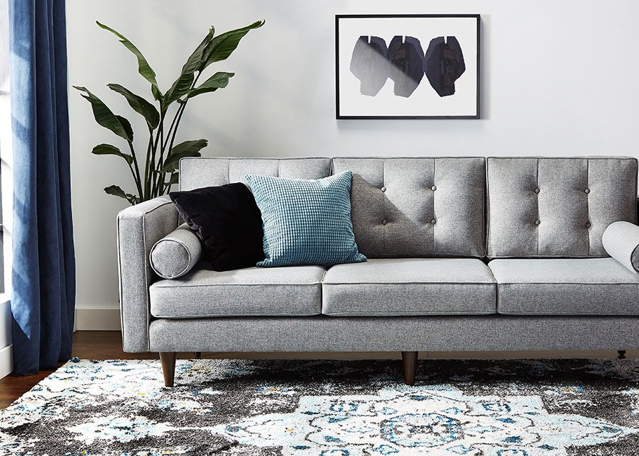 Custom Furniture and Modern Home Decor | Joybird