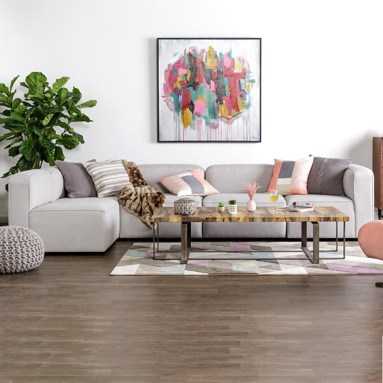Modular Sofas, Sectionals, & Couches | Joybird