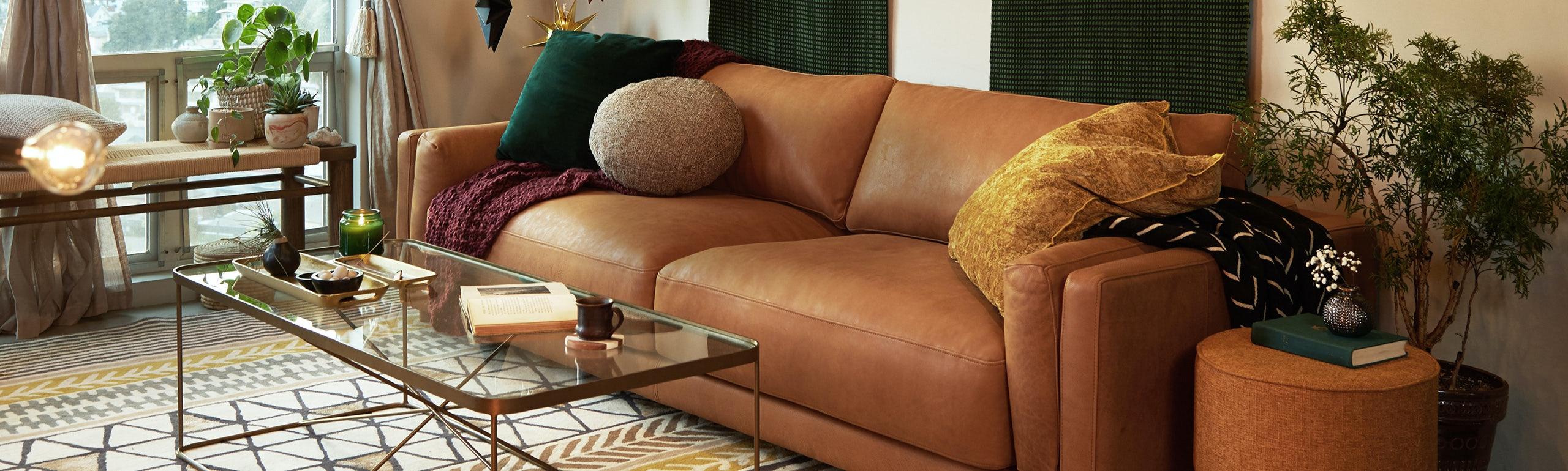 Custom Furniture And Modern Home Decor Joybird