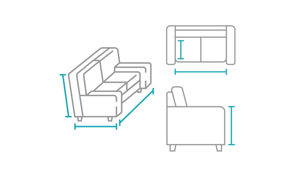 Comparing Your Furniture