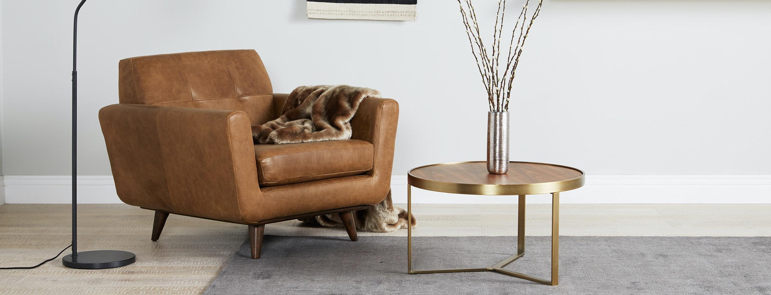 Fantastic Hughes Leather Chair Ibusinesslaw Wood Chair Design Ideas Ibusinesslaworg