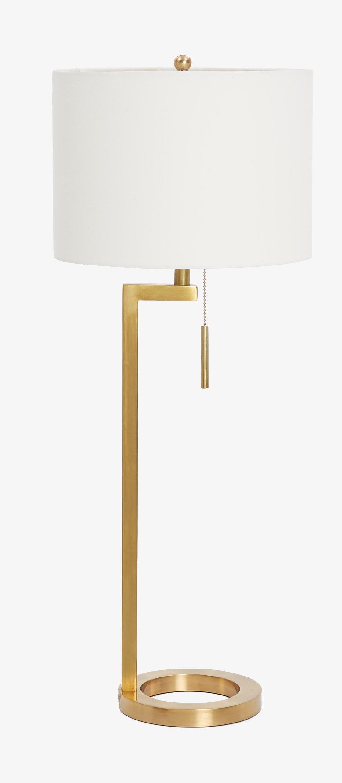 Tala Table Lamp