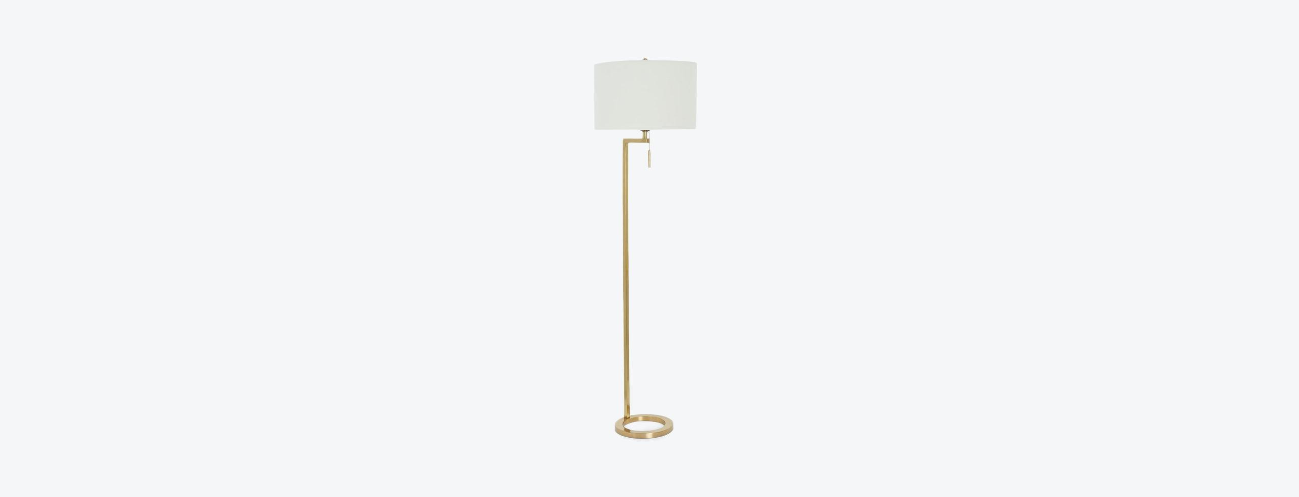 Juno Floor Lamp